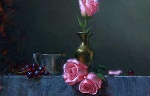 rosas david cheifetz
