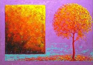 profumi d\'autunno