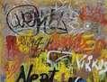 NEPTUNO (GRAFFITI)