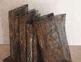 libros malla