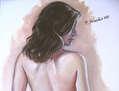 Desnudo A4 03