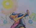 Bailando por un Sueño