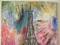 El Paris de Lis