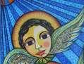 Par de Àngeles