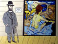 Toulousse Lautrec