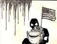 fabrica del terror