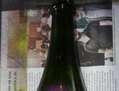 Botella Cava Magnum