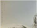 FM-13-05.002 - Desde mi ventana, estilo estampa japonesa