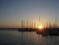 08-11.137 - Puerto de Torrevieja - Noviembre 2008 -