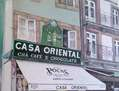 Casa Oriental- Porto