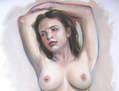 Desnudo A4 06