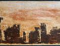 skyline oxido