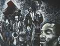 gargots jazz