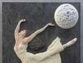 Mural cerámico 70X50cms.