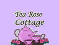 tea rose cottage