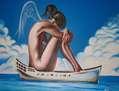 gala navegando