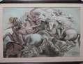 Batalla de Anghiari