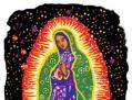 madre Huichol