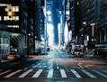 New York #22