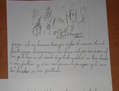 dibujos de jose antonio dominguez catarino numero 41