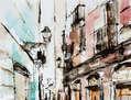 Barrio Gótico