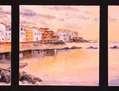 Calella