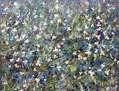 Silvestre 10