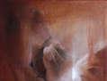Manos de la Virgen y El Niño (1)