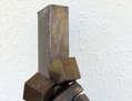 vertical VI  ( concadenado )