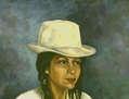 0037-01-004 Claudia