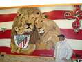 leones del Athletic