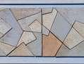 Mural geométrico (3)