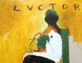 Luctor
