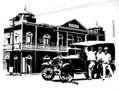 Imagenes historicas de la ceiba