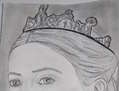 Annabelle Wallis - Jane Seymour