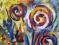 flors espirals