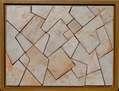 Mural geométrico (2)