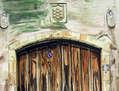 Portal de Salamanca