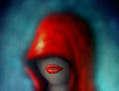 misterio rojo