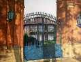 Villa Pilar 1893