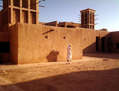 Wüste ll