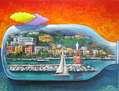Casamicciola Ischia