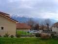 Navidades en Francia - 09-12.0112