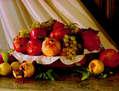 Homenaje a Caravaggio