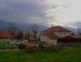 Navidades en Francia - 09-12.0113 - 2009