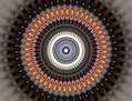 Mandala #05