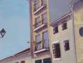 calle de Alora,Malaga