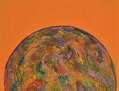 Op-Pop-Planeta Naranja