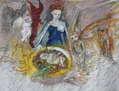 Madona de Fouquet