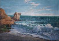 marina de malta
